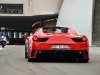 Supercar Paddock & Testdrives 31