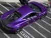 supercars-13