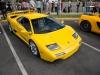 supercars-2