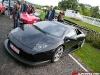 Lamborghini Murciélago BF Performance GTR 620