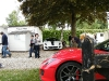 Ferrari 599 GTO's