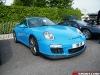 Porsche 911 997 GT3 Mk2