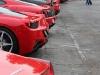 Supercar Sunday Ferrari Day Part 1