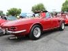 Supercar Sunday Ferrari Day Part 2