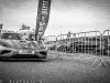 supercarsunday-15