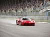 Supercar Sunday by Mitch Wilschut
