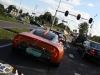 Supercar Drive 2010