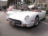 Supercar Supershow at West Palm Beach Waterfront