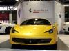 001_motorshow2012