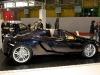 007_motorshow2012