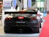 015_motorshow2012