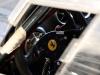 016_motorshow2012