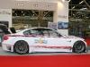 017_motorshow2012