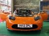 024_motorshow2012