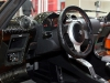 026_motorshow2012