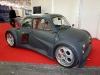 028_motorshow2012