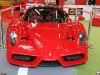 032_motorshow2012