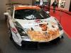 035_motorshow2012