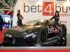 039_motorshow2012