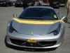 supercars-at-spa-francorchamps-f1-grand-prix-004