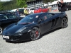 supercars-at-spa-francorchamps-f1-grand-prix-005
