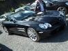 supercars-at-spa-francorchamps-f1-grand-prix-011