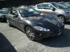 supercars-at-spa-francorchamps-f1-grand-prix-012