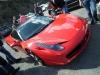 supercars-at-spa-francorchamps-f1-grand-prix-016