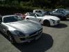 supercars-at-spa-francorchamps-f1-grand-prix-017