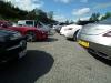 supercars-at-spa-francorchamps-f1-grand-prix-021