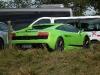 supercars-at-spa-francorchamps-f1-grand-prix-025