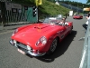 supercars-at-spa-francorchamps-f1-grand-prix-026