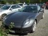 supercars-at-spa-francorchamps-f1-grand-prix-028