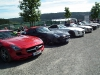 supercars-at-spa-francorchamps-f1-grand-prix-030