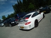 supercars-at-spa-francorchamps-f1-grand-prix-033