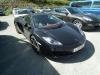 supercars-at-spa-francorchamps-f1-grand-prix-034