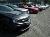 supercars-at-spa-francorchamps-f1-grand-prix-035