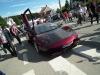 supercars-at-spa-francorchamps-f1-grand-prix-037