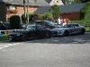 supercars-at-spa-francorchamps-f1-grand-prix-039
