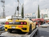supercars-in-mexico-17