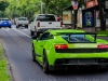 supercars-in-mexico-9