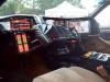 catalunya-racetrack-8