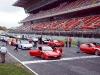 catalunya-racetrack-9