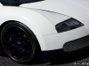 japan-supercars-10