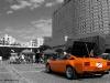japan-supercars-19