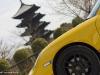 japan-supercars-3