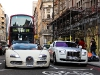 supercars-in-london-by-mitch-wilschut-photography-part-1-001