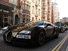 supercars-in-london-by-mitch-wilschut-photography-part-1-003
