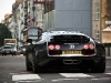 supercars-in-london-by-mitch-wilschut-photography-part-1-004