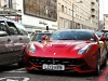 supercars-in-london-by-mitch-wilschut-photography-part-1-005